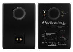 Audioengine A5 2