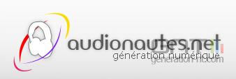 Audionautes logo png