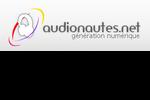 audionautes-logo.png