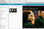 AudioStreamer : profiter de musiques en streaming partout dans le monde