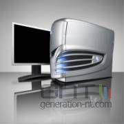 Aurora 7500 alienware