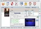 Aurora MPEG To DVD Burner : convertir ses films MPEG dans le format DVD