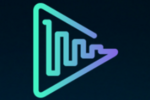 Aurous-logo