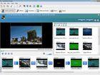 Auto Movie Creator : créer des vidéos ou des diaporamas
