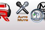 Auto Mute : couper les sons émis au lancement de Windows