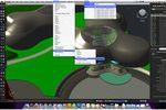 AutoCAD-Mac