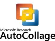 AutoCollage_Logo