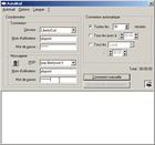 AutoMail : des alertes pour voir l'arrivée de mails