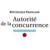 Autorité Concurrence pro