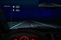 autoroute intelligente 2