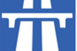 Autoroutes : bientôt une voie réservée aux véhicules propres ?