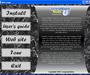 Autorun Magick Studio : créer des CD ou des DVD autorun