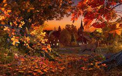 autumnwonderland screen