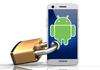 Android : les 25 meilleures applications antivirus de sécurité en test, 7 gagnants sur le podium