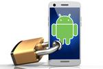 AV Test Android