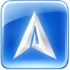 avant_browser_logo