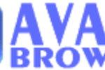 Avant browser logo