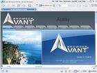 Avant Browser : un excellent navigateur internet