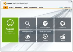 avast-8.0-accueil