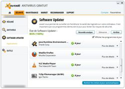 avast-8.0-software-updater