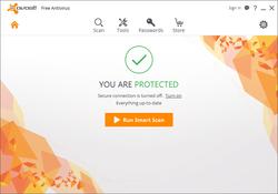 Avast-antivirus-2016-gratuit