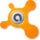 avast! Antivirus 8 : la nouvelle mouture de l'antivirus