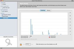 avast-antivirus-mac-free-2
