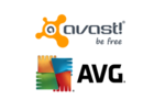 Avast ou AVG, c'est la même chose