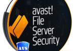 Avast File Server Security : la meilleure protection Avast pour sécuriser un serveur