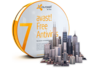 Avast : antivirus gratuit pour les petites entreprises