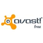 Avast Free Antivirus 2015 pour Mac : une protection efficace et gratuite pour sécuriser votre Mac à domicile