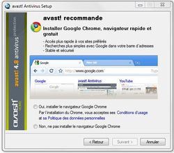 avast-google-chrome