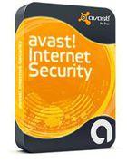 Avast! Internet Security 6 : un puissant antivirus pour le web