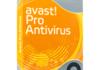 Avast! Pro Antivirus 6 : un puissant antivirus pour protéger vos ordinateurs