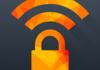 VPN : un marché en pleine croissance et pléthores d'offres