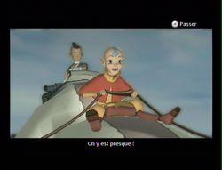 Avatar 2 Wii (16)