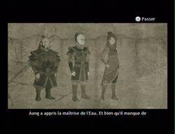 Avatar 2 Wii (1)