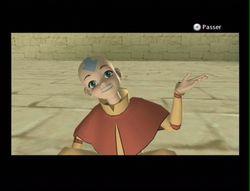 Avatar 2 Wii (22)
