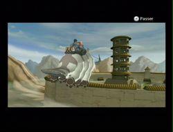 Avatar 2 Wii (2)