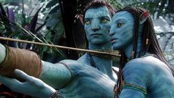 avatar james cameron
