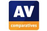 Antivirus : de la triche dans les tests indépendants