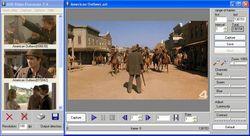 AVD Video Processor 7.5 (450x245)