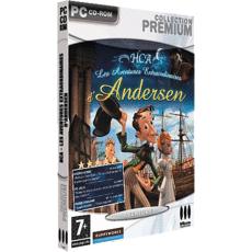 Les_Aventures_Extraordinaires_D_Andersen_Premium-230x230[1]