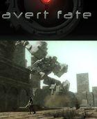 Avert Fate : un FPS futuriste