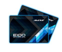 Avexir E100