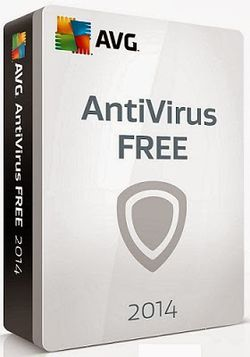 AVG-Antivirus-Free-2014