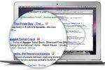AVG-LinkScanner-Mac