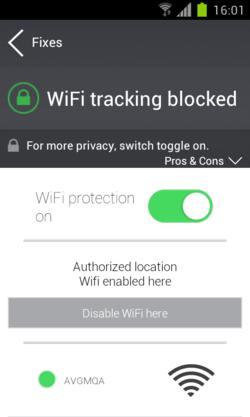 AVG-PrivacyFix-WiFi-DNT