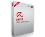 Avira Free Antivirus 2012 : un des meilleurs antivirus du marché