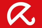 Le botnet Dridex distribue… un antivirus